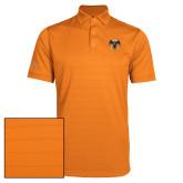 Callaway Opti Vent Orange Polo-32 Eagle Freemasons