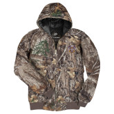 DRI DUCK Cheyenne Realtree Xtra Hooded Jacket-Freemasons