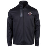 Callaway Stretch Performance Black Jacket-Freemasons