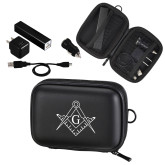 Jolt Premium Power Kit-Square and Compass with G
