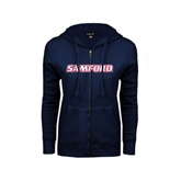 http://products.advanced-online.com/SFU/featured/6-33-SF10AF.jpg