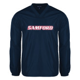 http://products.advanced-online.com/SFU/featured/6-33-SF10QF.jpg