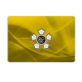 MacBook Air 13 Inch Skin-Badge