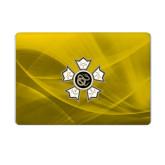MacBook Air 13 Inch Skin-Badge