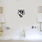 2 ft x 2 ft Fan WallSkinz-Coat Of Arms