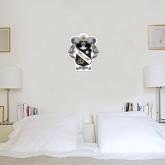 2 ft x 2 ft Fan WallSkinz-Coat Of Arms