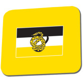 Full Color Mousepad-Sigma Nu Flag