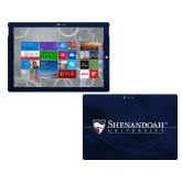Surface Pro 3 Skin-Primary University Mark
