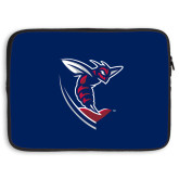15 inch Neoprene Laptop Sleeve-Hornet