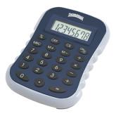 Blue Large Calculator-Shenandoah University Arched