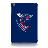 iPad Mini Case-Hornet
