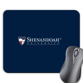 Full Color Mousepad-Primary University Mark