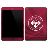 iPad Mini 3/4 Skin-Seal
