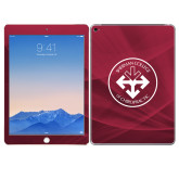 iPad Air 2 Skin-Seal