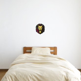 1 ft x 1 ft Fan WallSkinz-Larry Lion