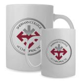 Full Color White Mug 15oz-Seal