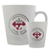 Full Color Latte Mug 12oz-Seal