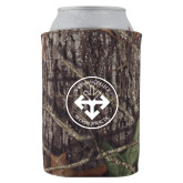 Collapsible Camo Can Holder-Seal