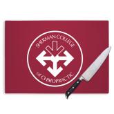 Cutting Board-Seal