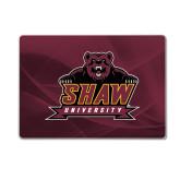 Generic 13 Inch Skin-Shaw University Primary