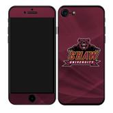 iPhone 7/8 Skin-Shaw University Primary