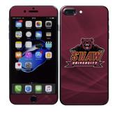 iPhone 7/8 Plus Skin-Shaw University Primary
