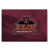 Surface Book Skin-Shaw University Primary