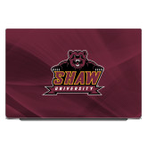 Dell XPS 13 Skin-Shaw University Primary