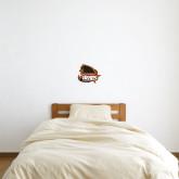 1 ft x 1 ft Fan WallSkinz-Primary Mark