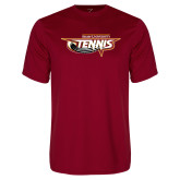 Performance Cardinal Tee-Tennis