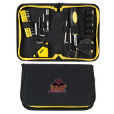 Compact 23 Piece Tool Set-Shaw University Primary