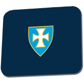Full Color Mousepad-Shield
