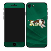 iPhone 7/8 Skin-Siena