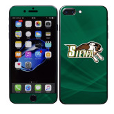 iPhone 7/8 Plus Skin-Siena
