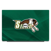 Dell XPS 13 Skin-Siena