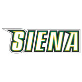 Extra Large Decal-Siena, 18 in W