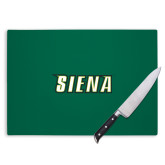 Cutting Board-Siena