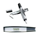 Pocket Multi Purpose Tool Kit-Siena