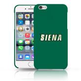 iPhone 6 Plus Phone Case-Siena