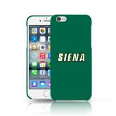 iPhone 6 Phone Case-Siena