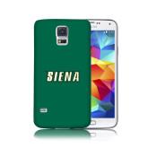 Galaxy S5 Phone Case-Siena