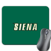 Full Color Mousepad-Siena