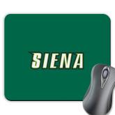Full Color Mousepad-Siena