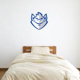 1 ft x 1 ft Fan WallSkinz-Billiken