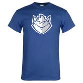Royal T Shirt-Billiken