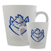 Full Color Latte Mug 12oz-Billiken