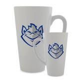 Full Color Latte Mug 17oz-Billiken