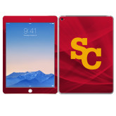 iPad Air 2 Skin-SC Interlocking