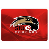 MacBook Pro 13 Inch Skin-SIUE Cougars Official Logo