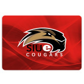 MacBook Air 13 Inch Skin-SIUE Cougars Official Logo